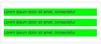 [转载]CSS3 选择器——伪类选择器  - 小东 - 16