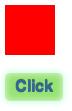 CSS3 动画简析 - 小东 - 7